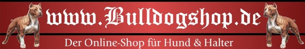 Bulldogshop-Logo